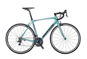 Rennrad-Bianchi-Intenso-2016-Campagnolo-Veloce-10sp-compact