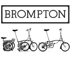 brompton_marque_visca